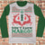 I Don't Know Margo Ugly Christmas Style Long Sleeve - National Lampoon Christmas Vacation shirt