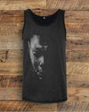 Michael Myers Halloween All Over Print Tank Top