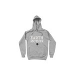 Earth Mother Organic Hoodie