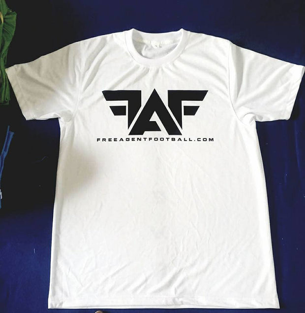 FAF Dri-Fit Tee