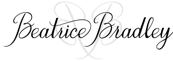 files/BEATRICE-BRADLEY-LOGO.png