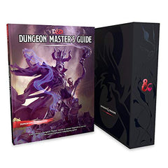 5TH ED Core Rulebooks Set | Geekified