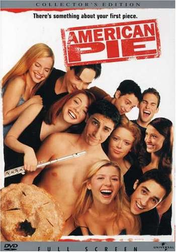 """American Pie"" (Used) 