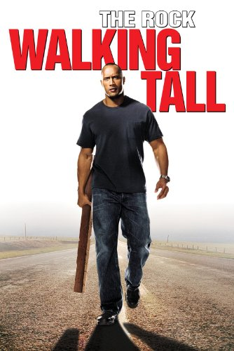Walking Tall Rock | Geekified