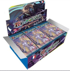 Alice Origins II Booster Box | Geekified
