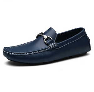 Fleek iconic Loafers