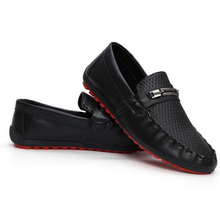 The Montage Loafer