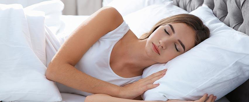 Tips for Purchasing an Adjustable Pillow