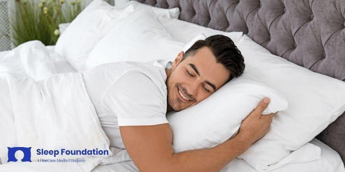 Sleep Foundation : Sleep Health Reviews You Can Rely On