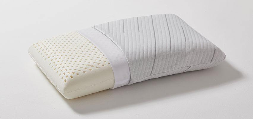 Best Memory Foam Pillows in the USA