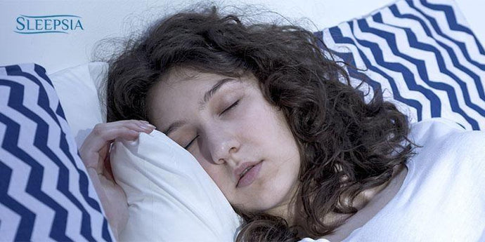 How Much Deep Sleep Should You Get?