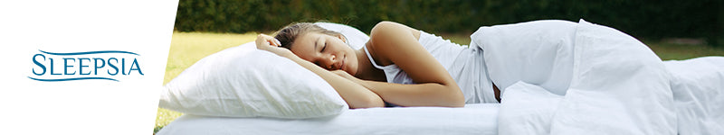 Achieving Temperature Neutrality During Sleep