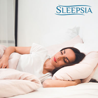 Are Over-the-Counter Sleep Aids Safe?