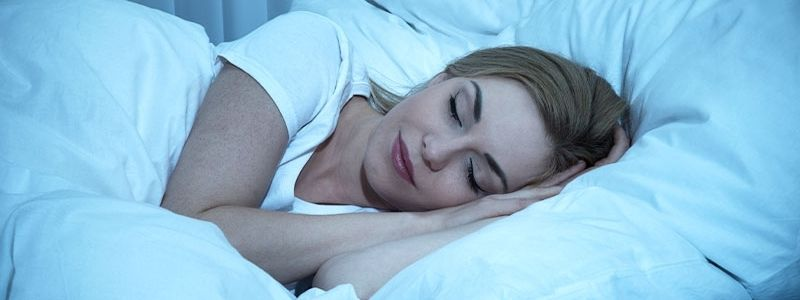 Sleep Foundation provides you with Sleep Solutions for your Sleep Problems