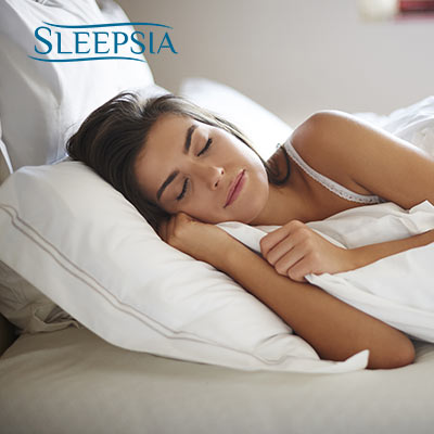 Which Is The Best Pillow For Sleeping