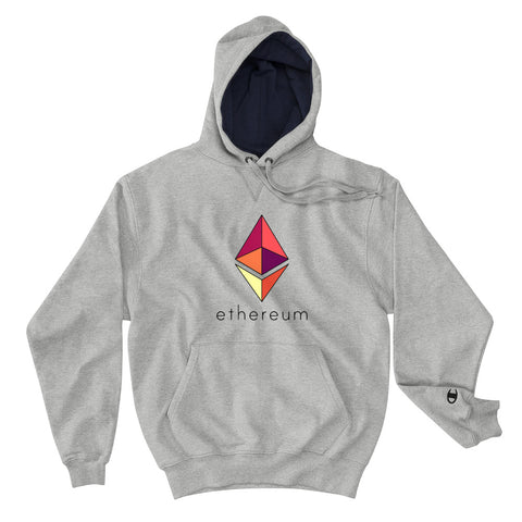 Red Ethereum