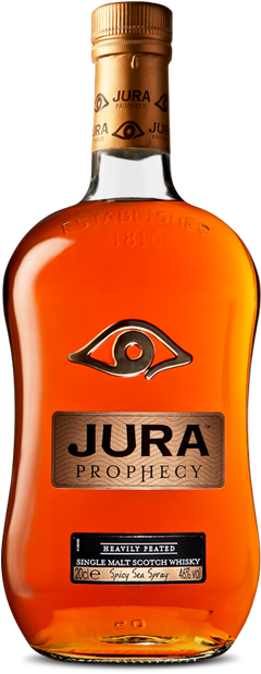 Jura Prophecy 20cl