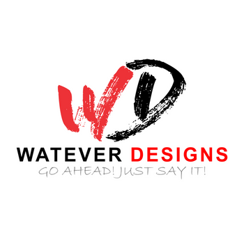 Watever Designs