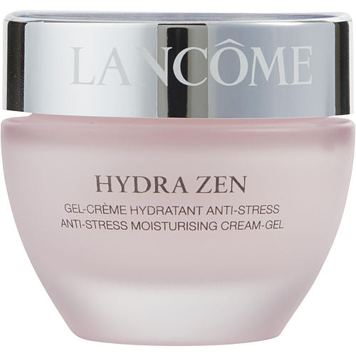 Lancome By Lancome Hydra Zen Anti-stress Moisturising Cream Gel - All Skin Types --50ml-1.7oz