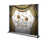 Step and Repeat Backdrop - Adorn Monogram Gifts