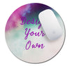 Mouse Pad - Design Your Own - Adorn Monogram Gifts