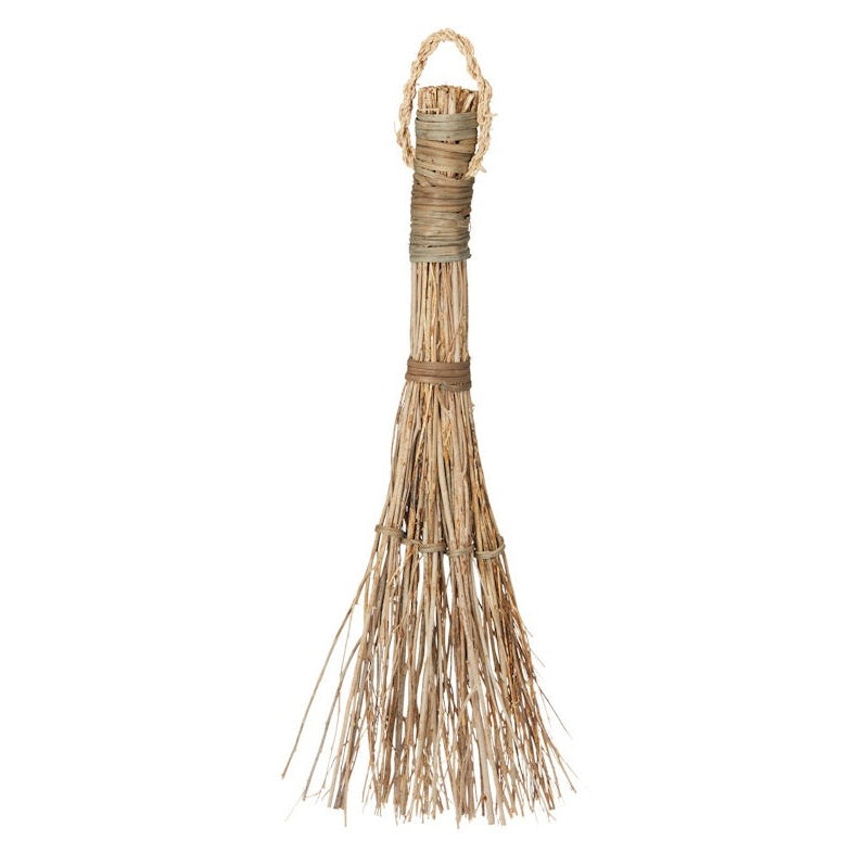 Bahari Broom