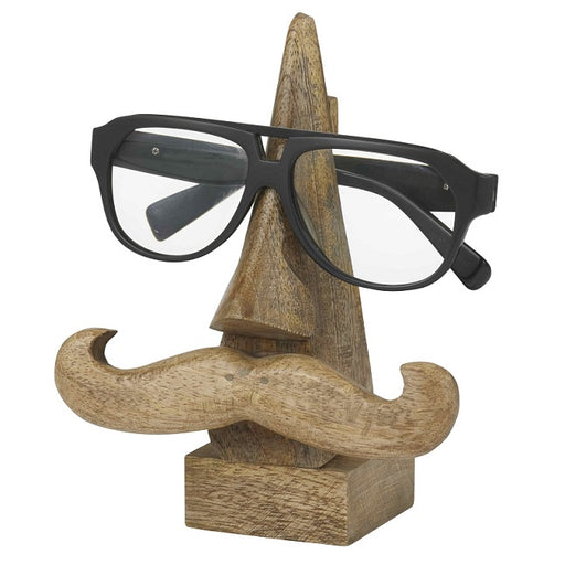 Mister Glasses Holder