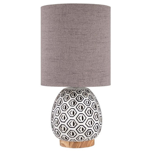 Tucker Table Lamp
