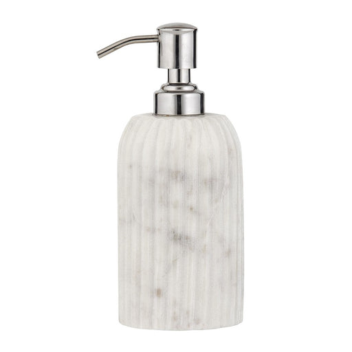 Issey Soap Dispenser