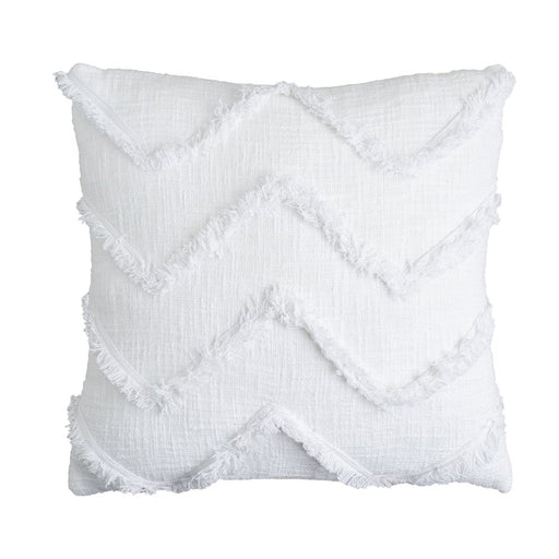 Andes Artic Cushion