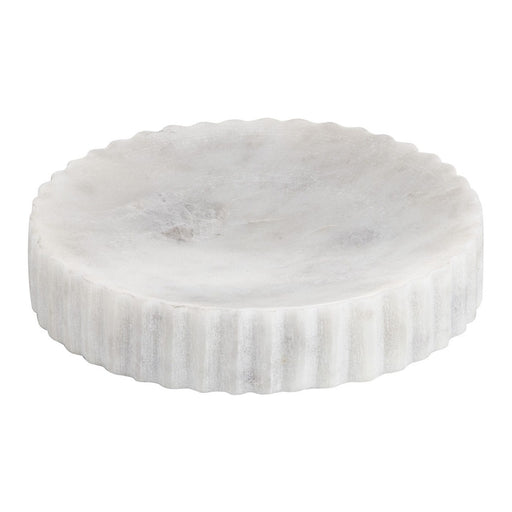 Issey Soap Dish