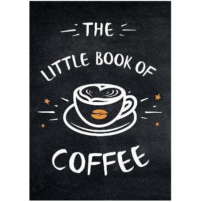 Little Book of Coffee