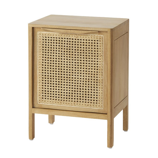 Santali Side Table