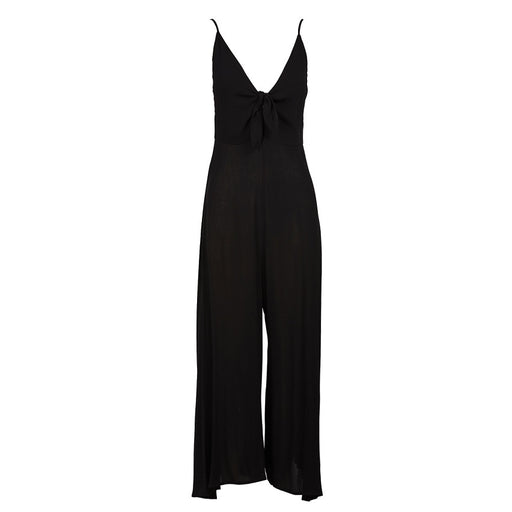 Savannah Jumpsuit