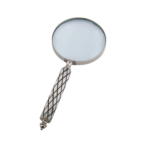 Modena Magnifying Glass