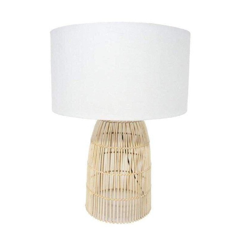 Darling Table Lamp