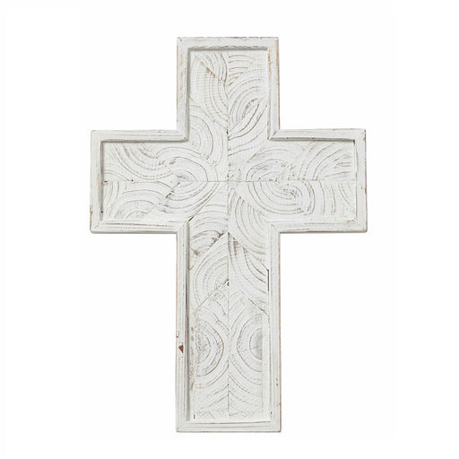Northford Cross Wall Decor