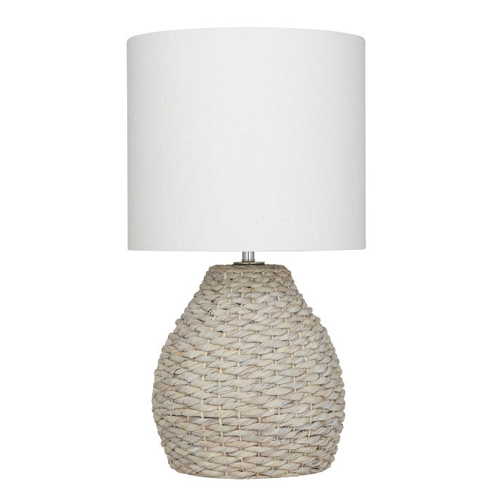Somers Table Lamp