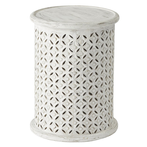 Chandni Side Table