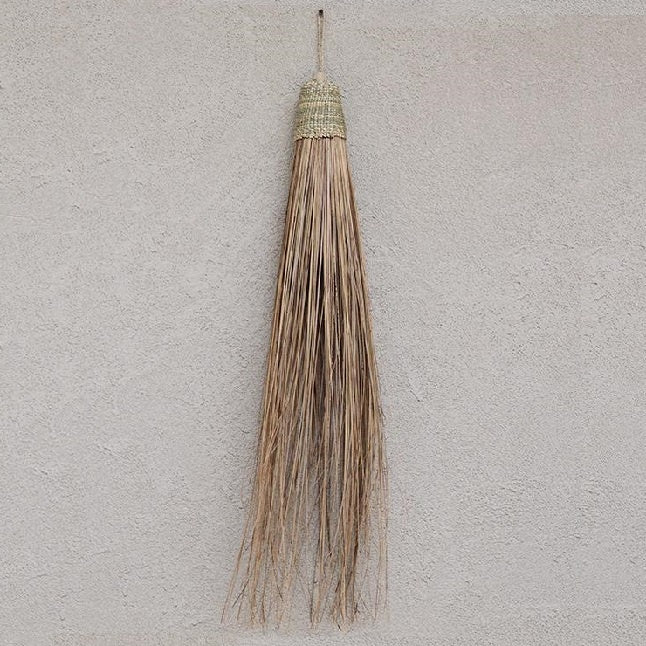 Mawa Broom