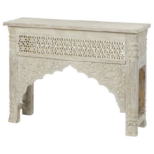 Ambala Console Table