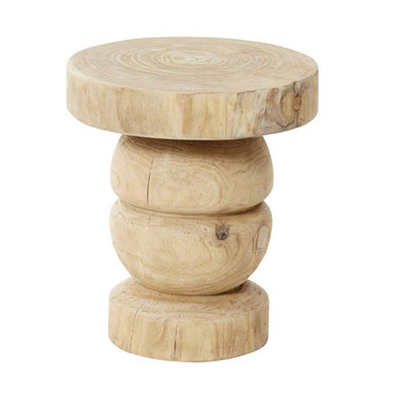 Watson Side Table Stool