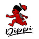 Dippi Clothing