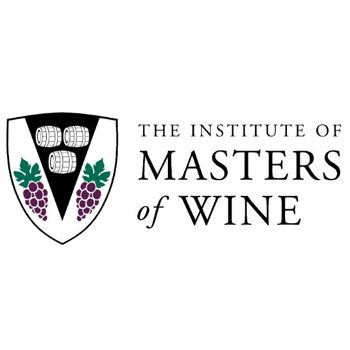 Sophie gets one step closer to the Master of Wine qualification