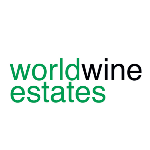 Announcing our new partnership with World Wine Estates