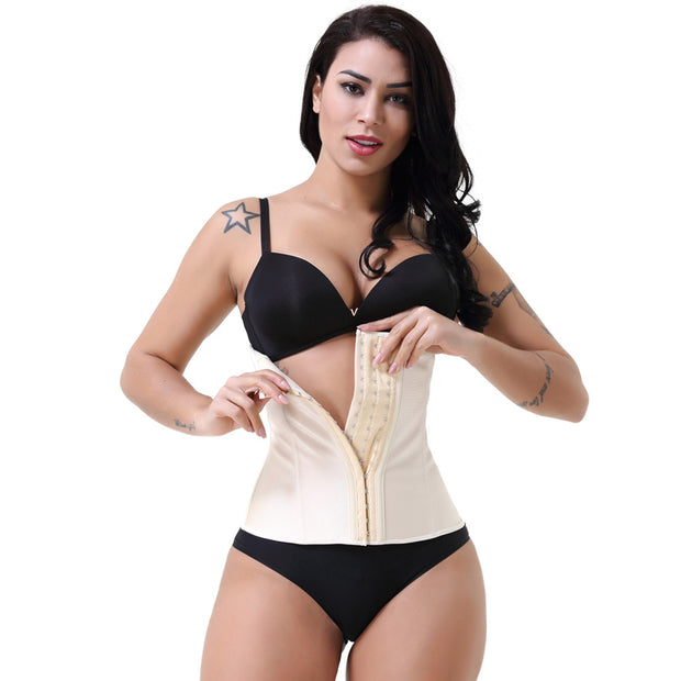 Shapers Corps Ceinture Taille Corsets minceur corps, Body gaine