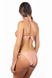 Swimsuit 2 pieces Baby Pink