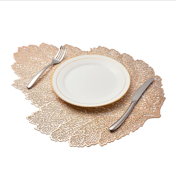 Placemat For Dining Table Mat