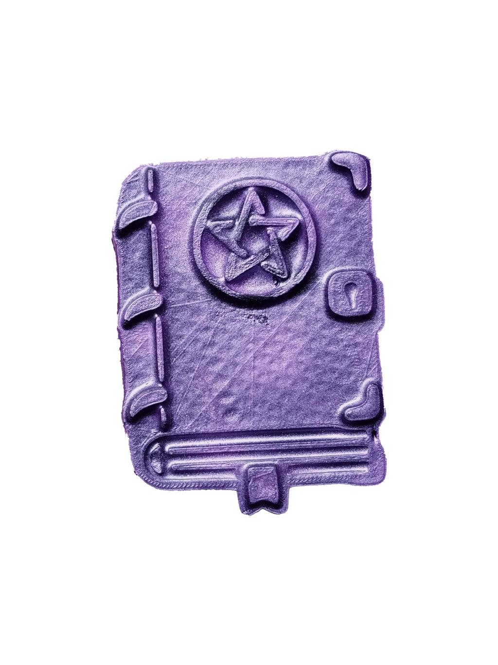 Cosmic Spellbook Soap