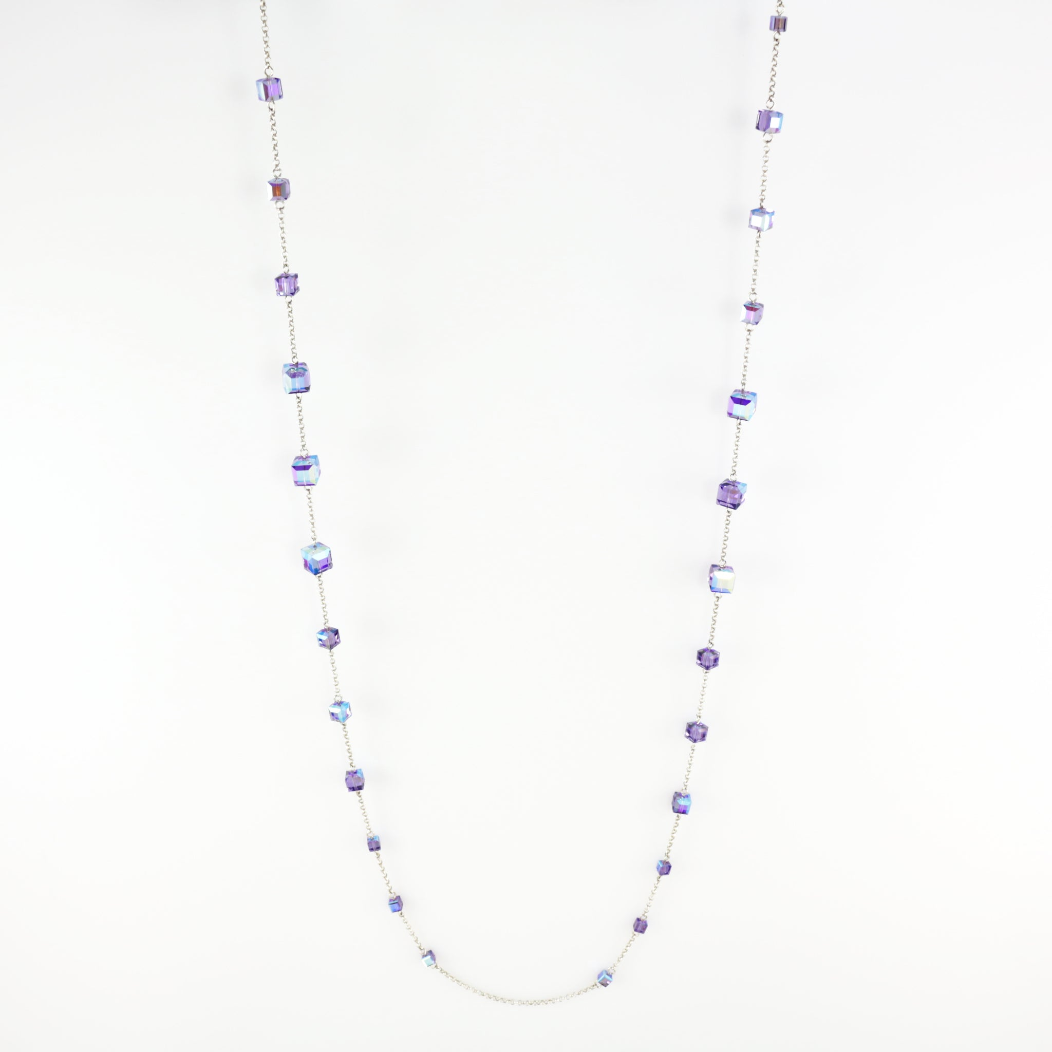 Windows Change-ABLE Set in Tanzanite AB